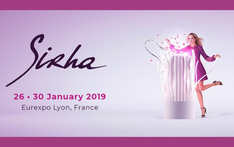 Du 26 au 30 janvier 2019, venez rencontrer Valtitude au SIRHA